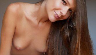 Lust auf Erotik für Frauen