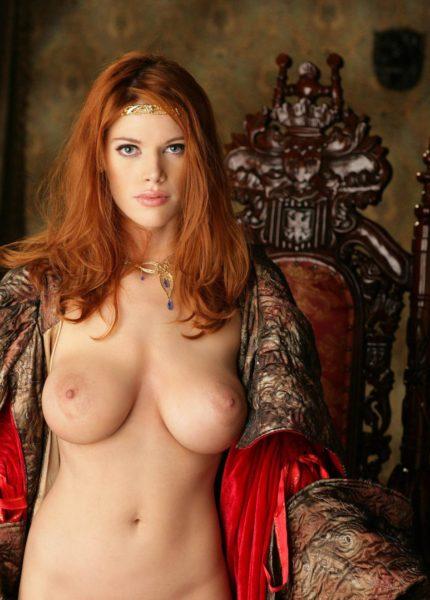 Sex Geschichte Die Mistress